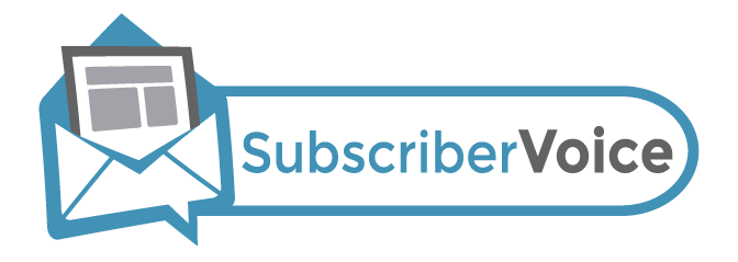 SubscriberVoice